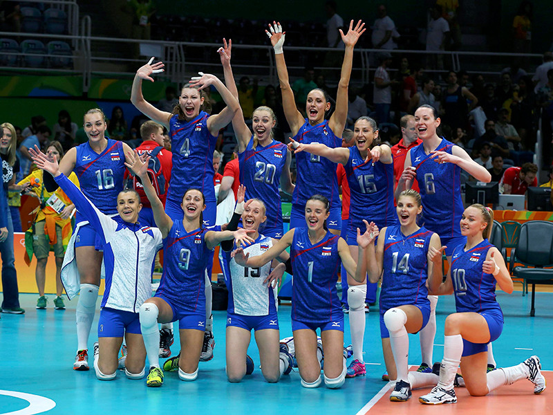 russkoe-video-s-voleybolistkami
